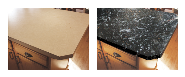 Giani Countertop Paint Kit In Bombay Black : Transform Your Countertops with Giani Granite Paint - Its Gravy, Baby ...