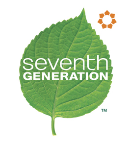 Seventh Generation Brings Natural Scents to the Kitchen #Giveaway