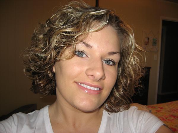 Monica Payne