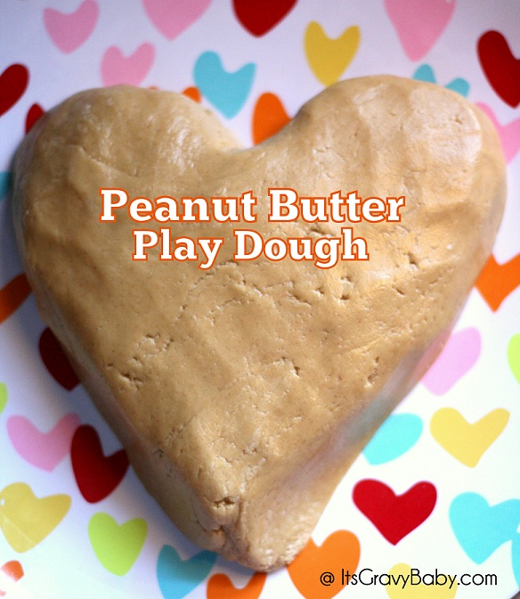 Peanut-butter-Play-Dough.jpg