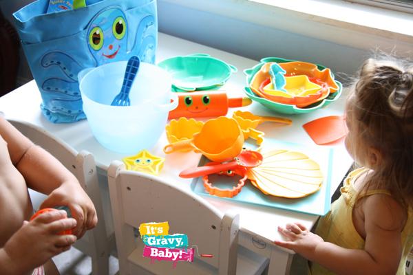 Melissa & Doug Sunny Patch Toys