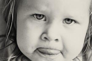 #facesofbella