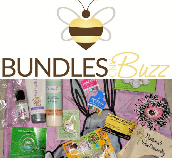 bundles and buzz super baby bundle