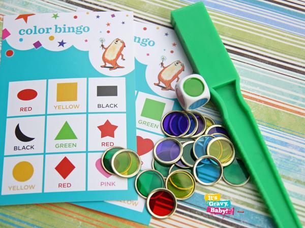 Magic Magnet Wonder Box Craft Kit for Kids