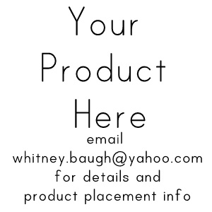 product placement info 3