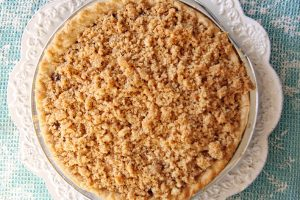 Marie Callender's Dutch Apple Pie