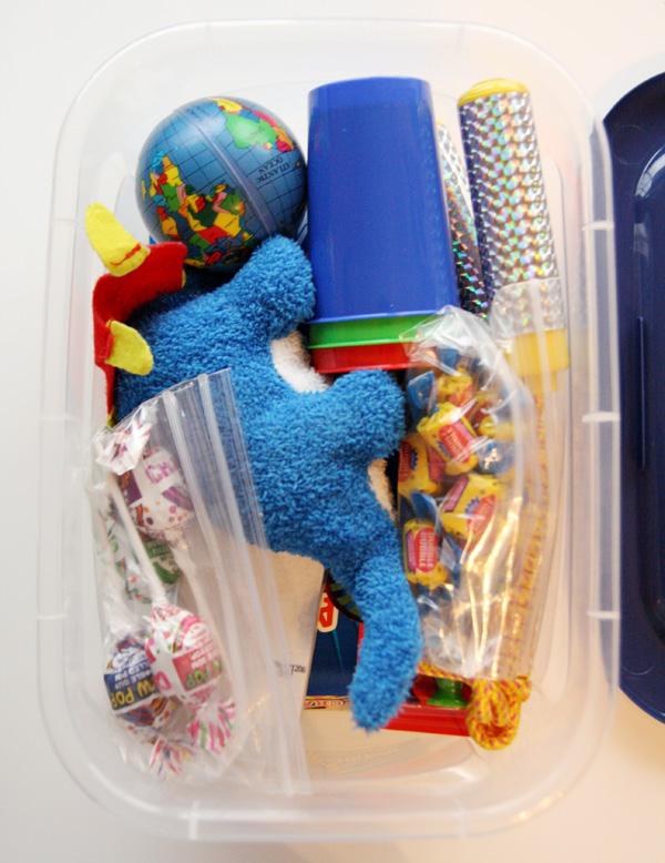 operation christmas child shoebox ideas occgiving - Operation Christmas Child Ideas