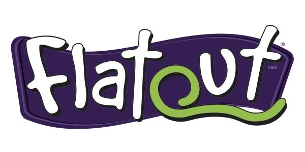 Flatout-Logo