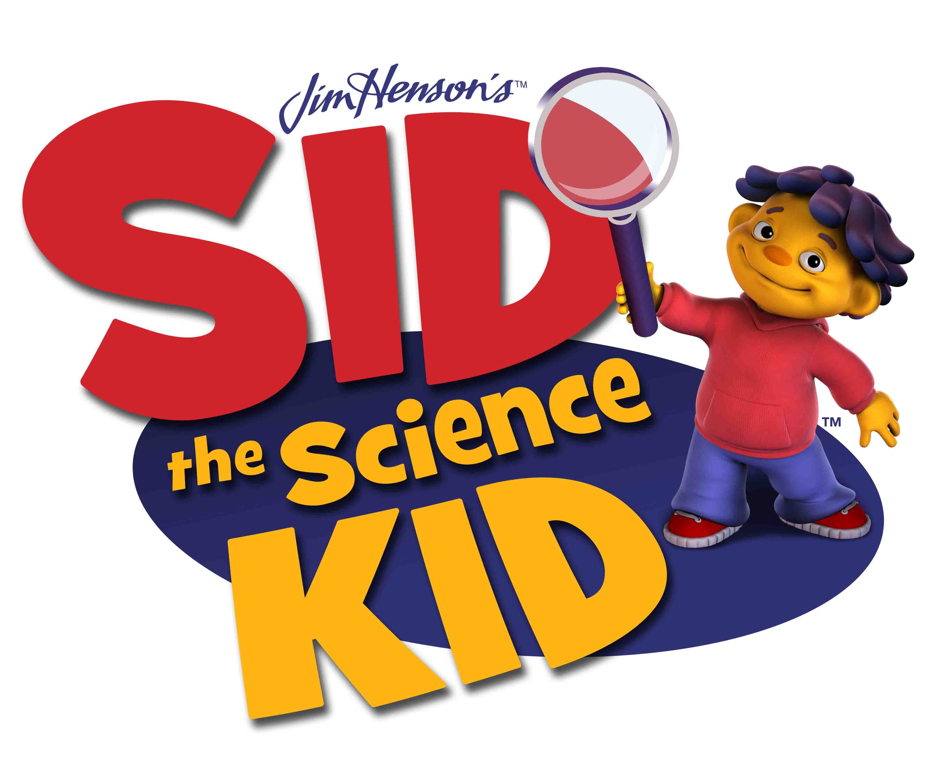 sid science kid pbs movie baby cartoon play its wings animal learn room young gravy explain experiments tweet haven tree