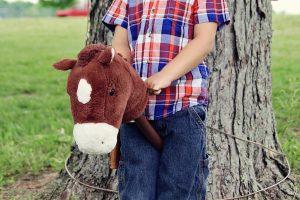 Cowboy Bryson