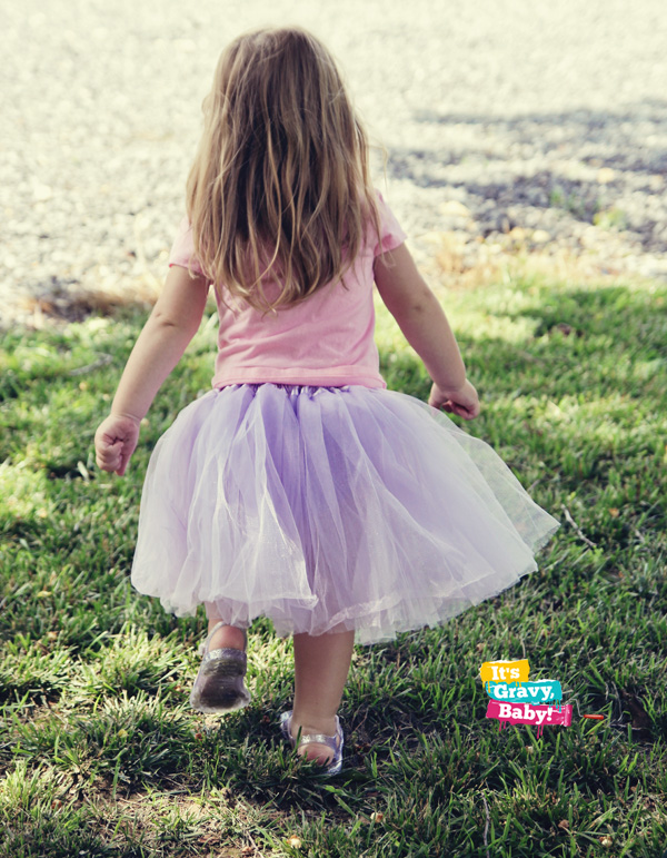 Zulily Dance Week Promo