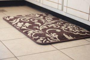 GelPro Comfort Mat