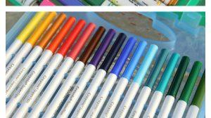Crayola VISA Gift Card Giveaway