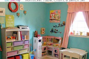 KidKraft Kids Furniture
