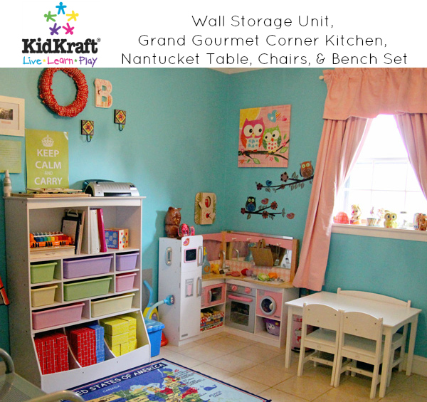 KidKraft Kids Furniture