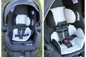 Snugli Car Seat Review Infant