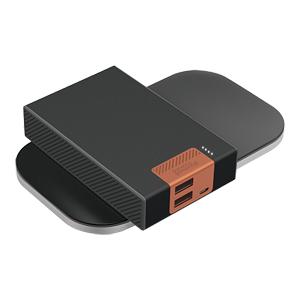 duracell long haul battery
