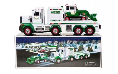 2013-truck_silo_2594_box