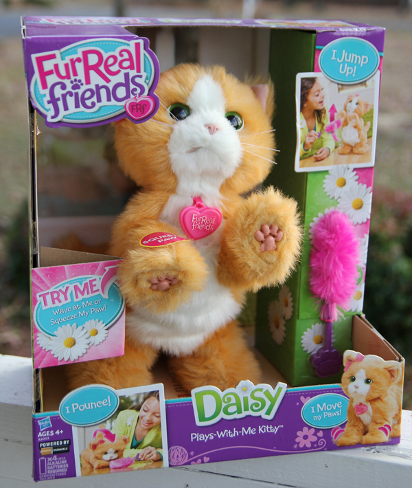 FurReal-Friend-Daisy-Play-with-Me-Kitty-Review.