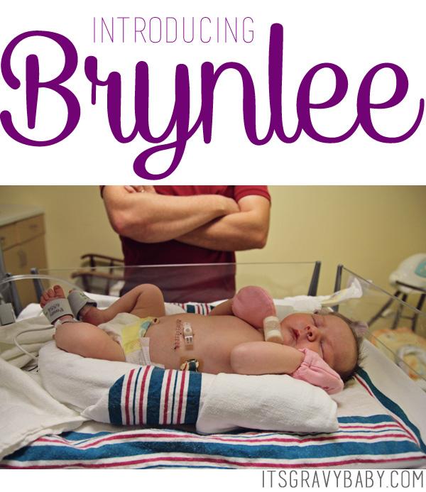 Brynlee