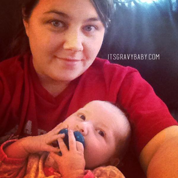 mama brynlee blog
