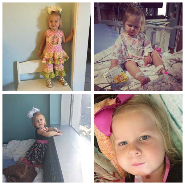brynlee stoma surgery collage