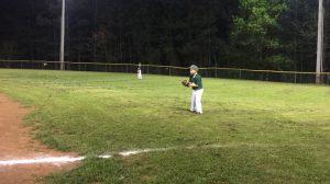 bryson baseball 2016