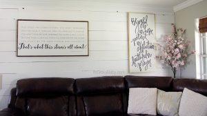 Living Room_edited-1