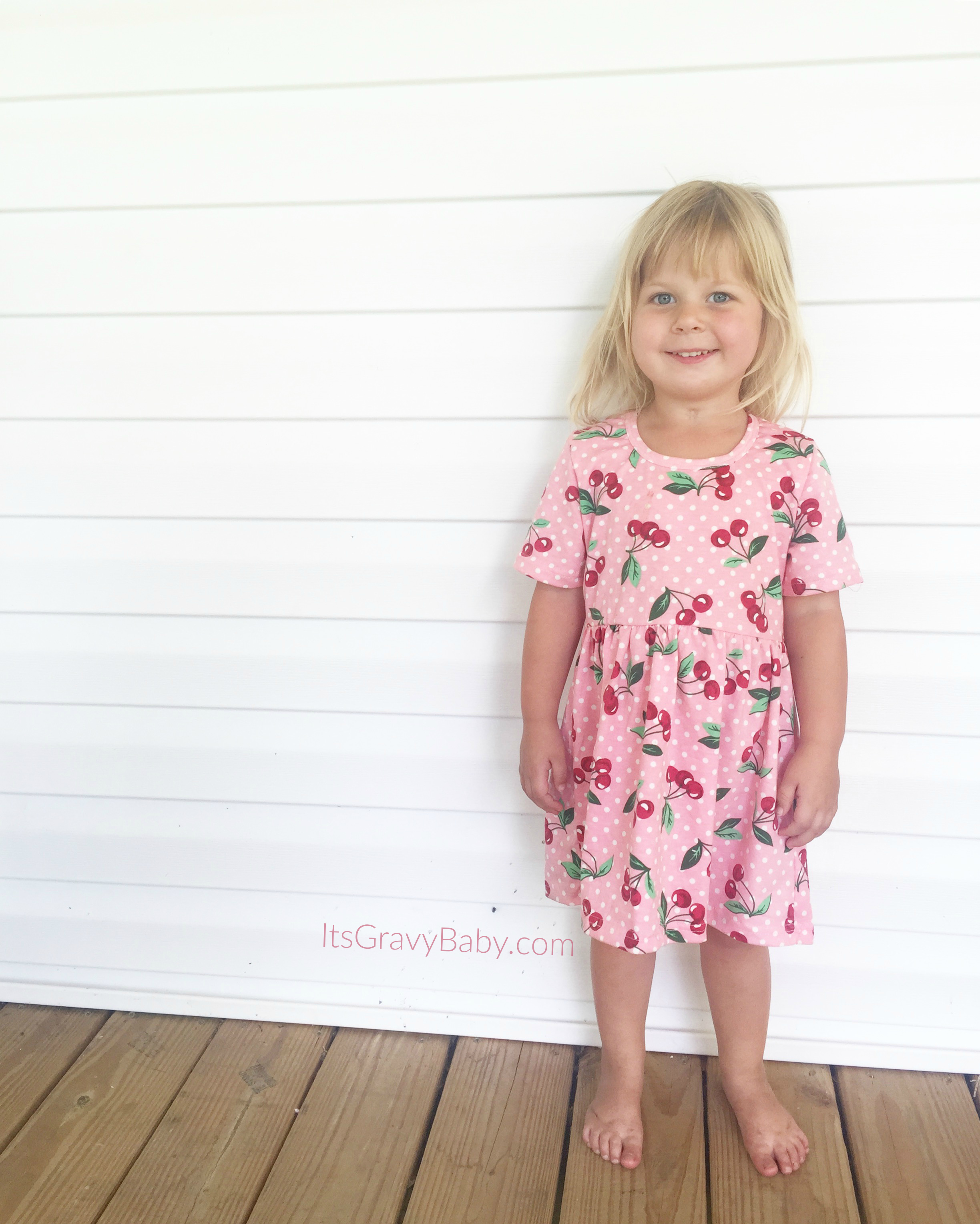 Lily & Londyn's Clothing