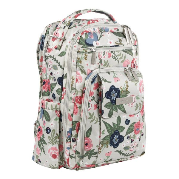 rosy posy jujube be right back backpack